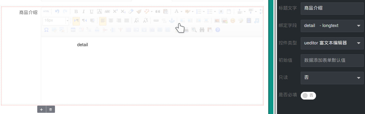 form_ueditor.png